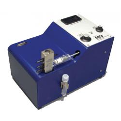Ventilador para rata y Pequeños Incubadores/Agitacion Orbitalños animales