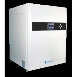 HF-100-01. High O2 INCUBADOR AUTOMATICO DE CO2/O2 (151 l.). Tri-gas incubator