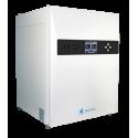 INCUBADOR AUTOMATICO TRI-GAS DE CO2 / O2 (151 L.) HF-100-HighO2.