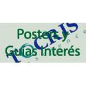 Informes, Posters y Guias de interes TOCRIS, 2017