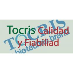 Informes, Posters y Guias de interes TOCRIS, 2015