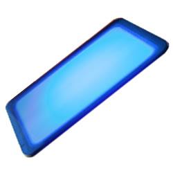 Pantalla Azul para DR-195