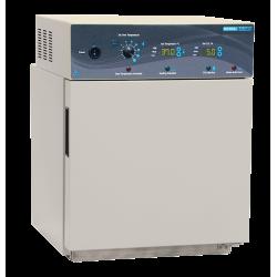 SL-3503 INCUBADORES DE CO2 (50 l.)