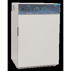 SL-2406 INCUBADORES ECONOMICO DE CO2 (190 l.)
