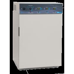 SL-3517 INCUBADORES DE CO2 (170 l.)