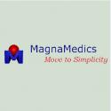 MAGNAMEDICS Separacion Magnetica