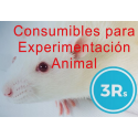 Cons. Experimentacion Animal
