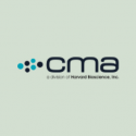 CMA Microdiálisis