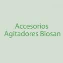 Accesorios Agitadores Biosan