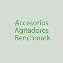Accesorios Agitadores Benchmark