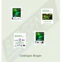 Catálogos Biogen 2021