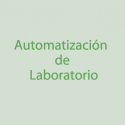 Automatización de Laboratorio