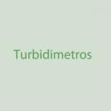 Turbidimetros /Colorimetros