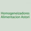 Homogeneizadores Alimentos Astori
