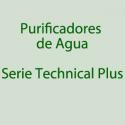 Serie: TECHNICAL PLUS