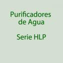 Serie: HLP