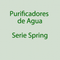 Serie: SPRING