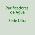 Serie ULTRA