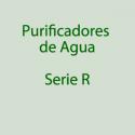 Serie: R