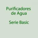 Serie: BASIC