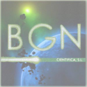 Sondas / Canulas / Consumibles Microbiotech