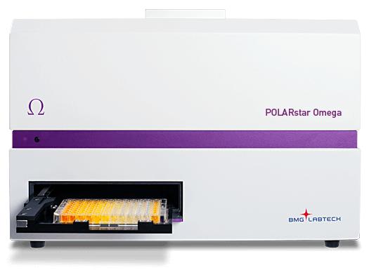 microplate-reader-polarstar-omega_NF.png